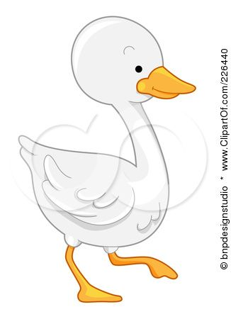 1000+ images about Goose Baby Shower on Pinterest.