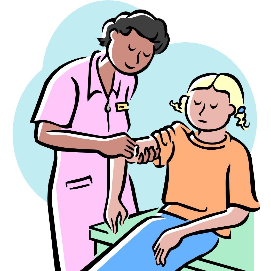 Free Immunization Cliparts, Download Free Clip Art, Free.