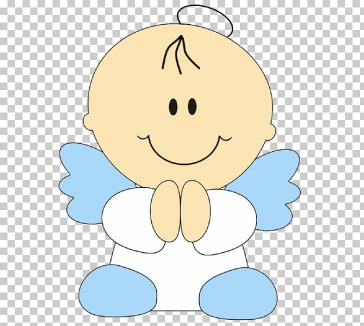 Baptism Angel Infant God, angel baby, angel drawing.