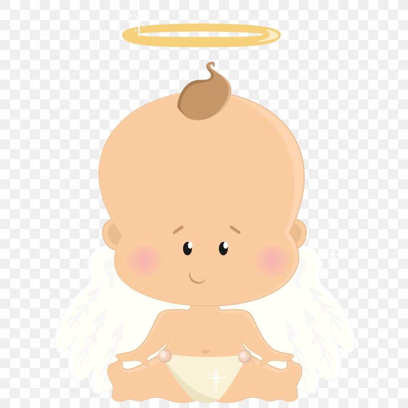 Child Angel Baptism Clip Art, PNG, 1500x1500px, Child, Angel.