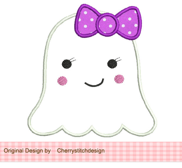 Free Baby Ghost Cliparts, Download Free Clip Art, Free Clip.