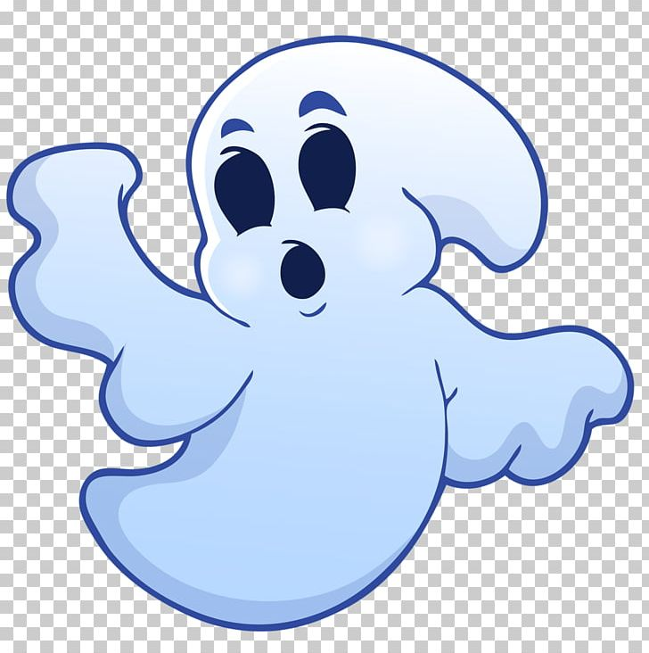 Ghost Child Gift PNG, Clipart, Animation, Area, Artwork.