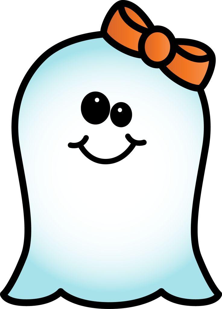 Clipart ghost baby ghost, Clipart ghost baby ghost.