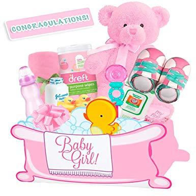 Baby Boutique\