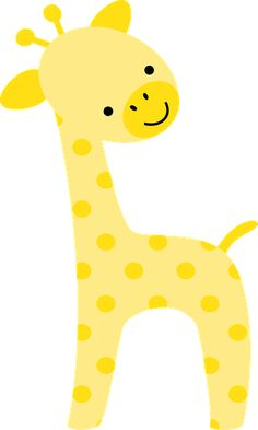 Baby Giraffe Clipart & Baby Giraffe Clip Art Images.