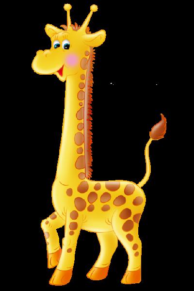 Baby giraffe clipart 4 giraffe clip art baby free image.