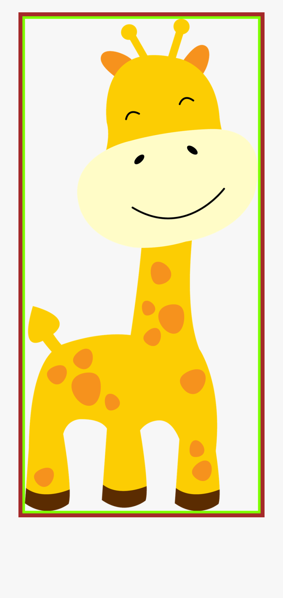 Incredible U F Giraffe For Trends And Ⓒ.