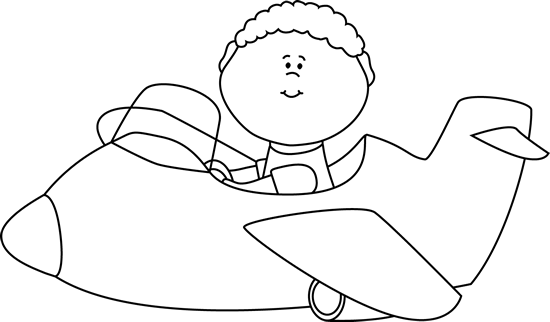 Free Airplane Images For Kids, Download Free Clip Art, Free.