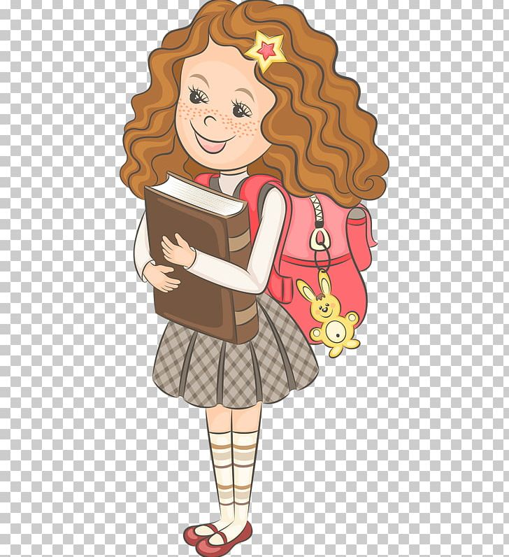 Sister PNG, Clipart, Baby Girl, Bag, Brother, Brown Hair.