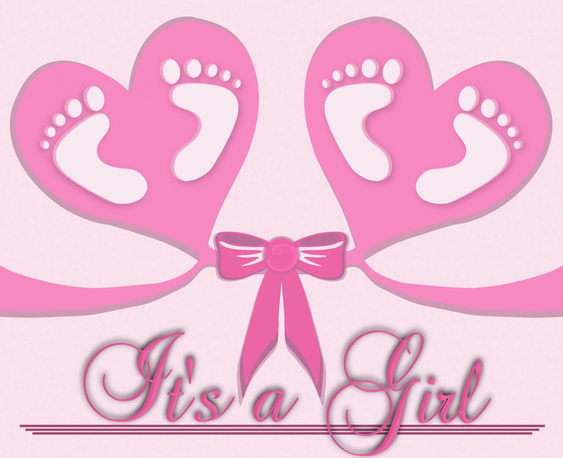 Free Newborn Announcement Cliparts, Download Free Clip Art.