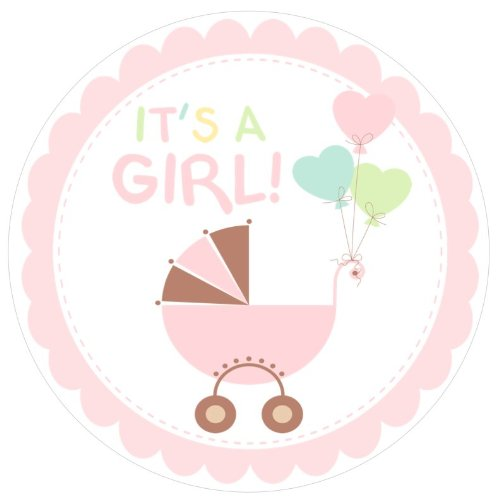Free Baby Shower Images For Girl, Download Free Clip Art.