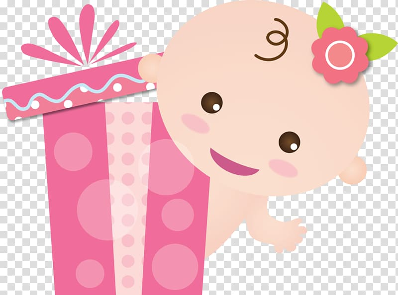 Infant Drawing Child , baby girl transparent background PNG.
