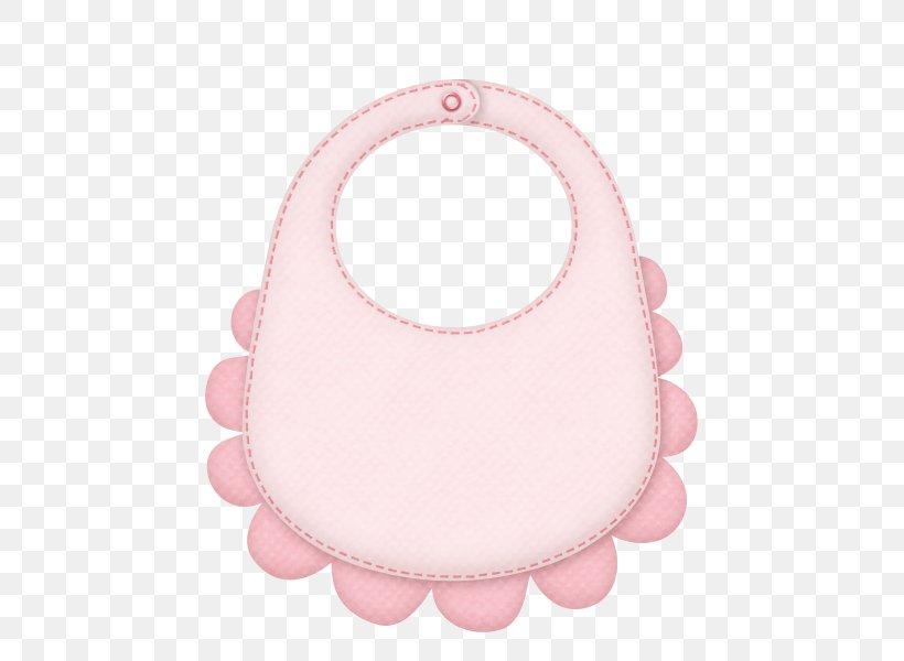 Bib Infant Clothing Clip Art, PNG, 600x600px, Bib, Baby.