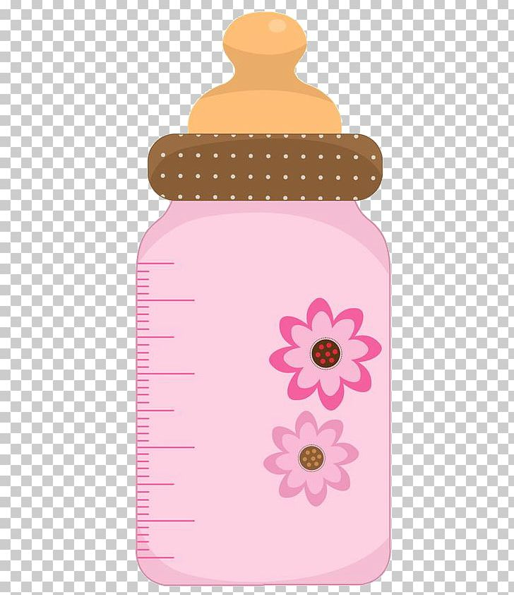 Baby Bottles Infant Diaper PNG, Clipart, Baby, Baby.
