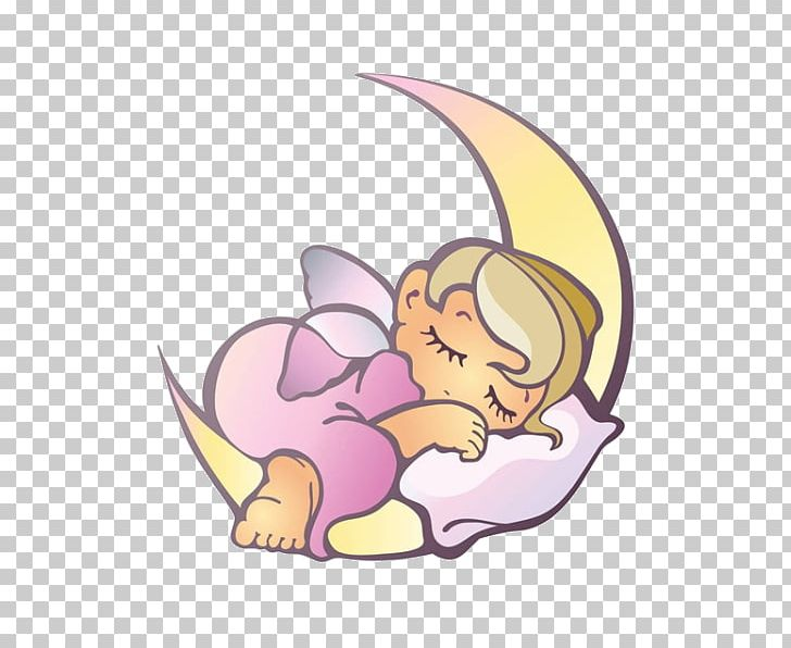 Infant Sleep Girl PNG, Clipart, Baby, Baby Girl, Balloon.