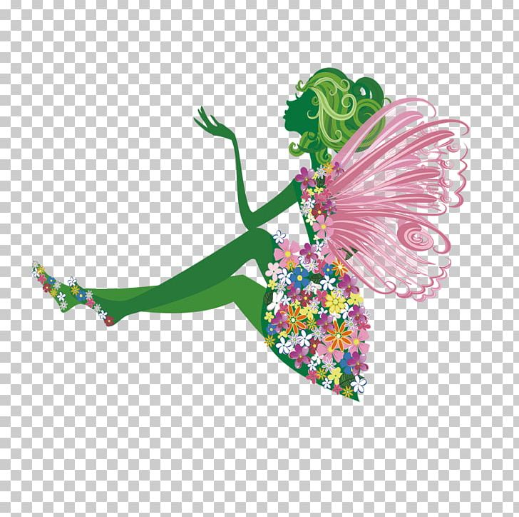 Butterfly Fairy PNG, Clipart, Animation, Anime Girl, Baby.
