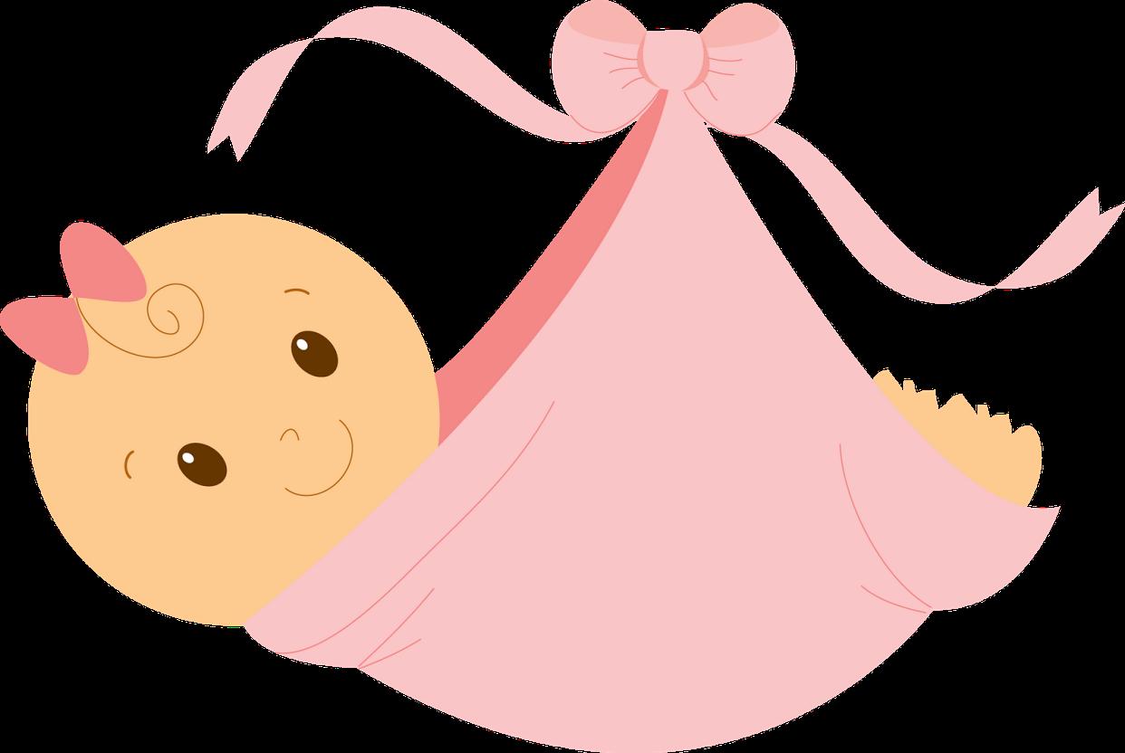 baby drawings clip art.
