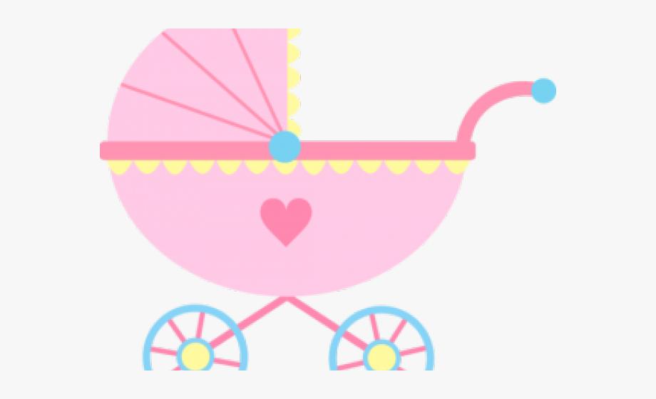 Dinosaur Clipart Baby Girl.