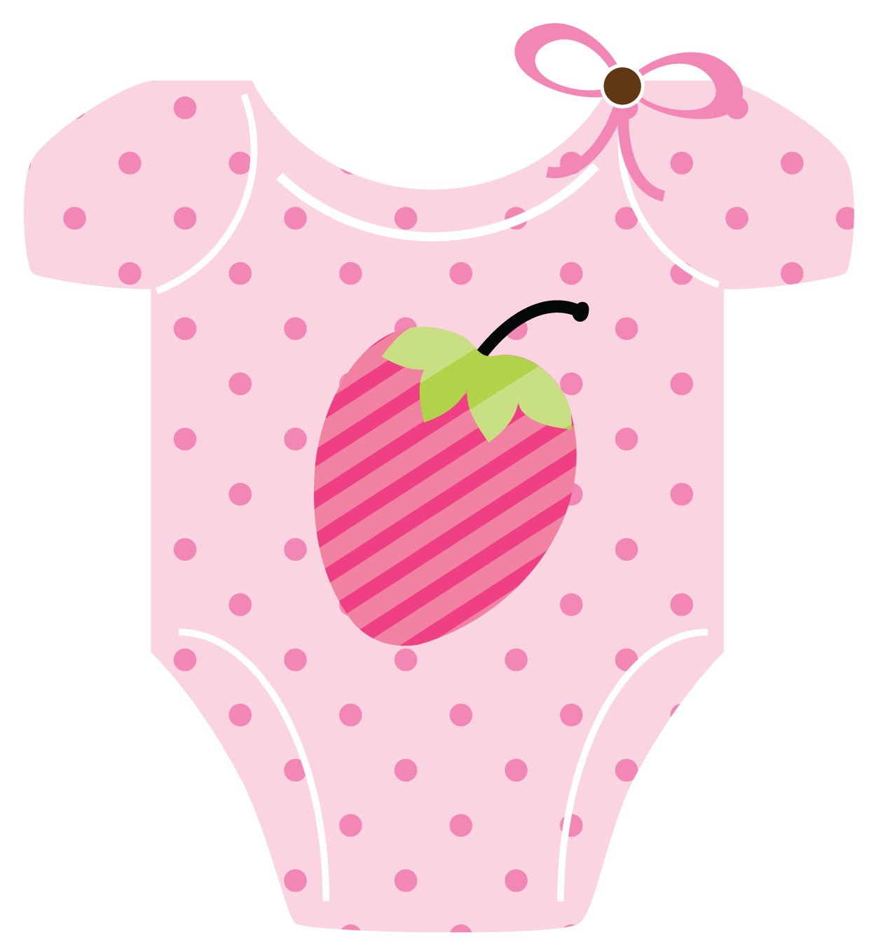Girl Clothes Clipart at GetDrawings.com.
