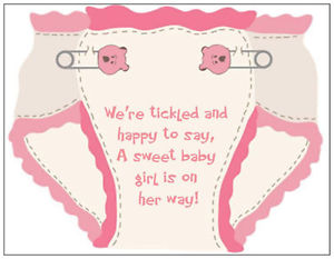 Diapers clipart baby girl, Diapers baby girl Transparent.