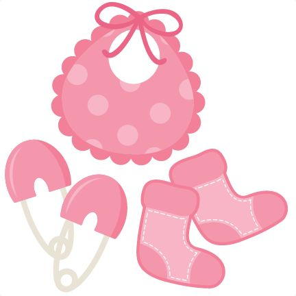 248 best Baby girl clipart images on Pinterest Girl clipart.