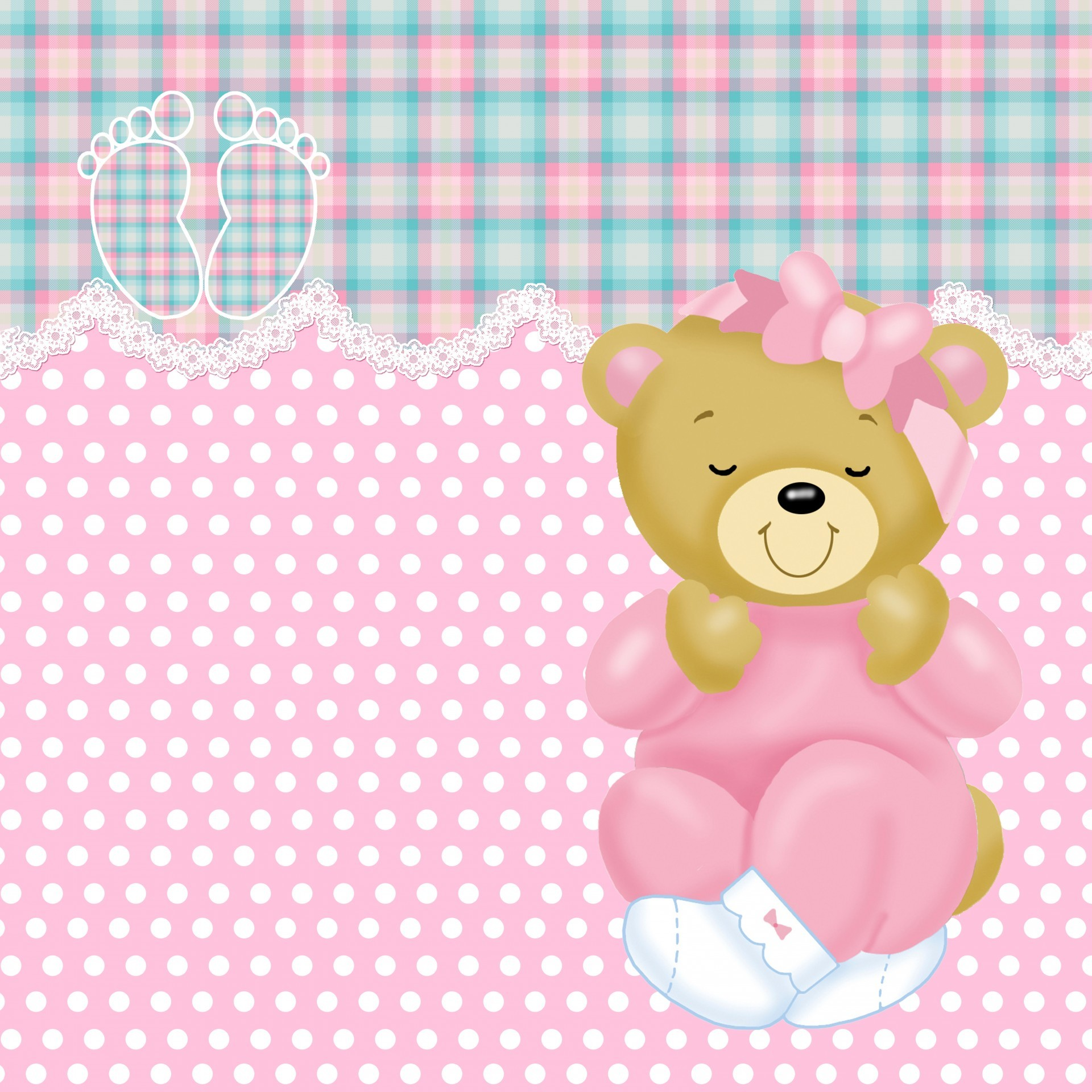 New Baby Backgrounds (29+ images).