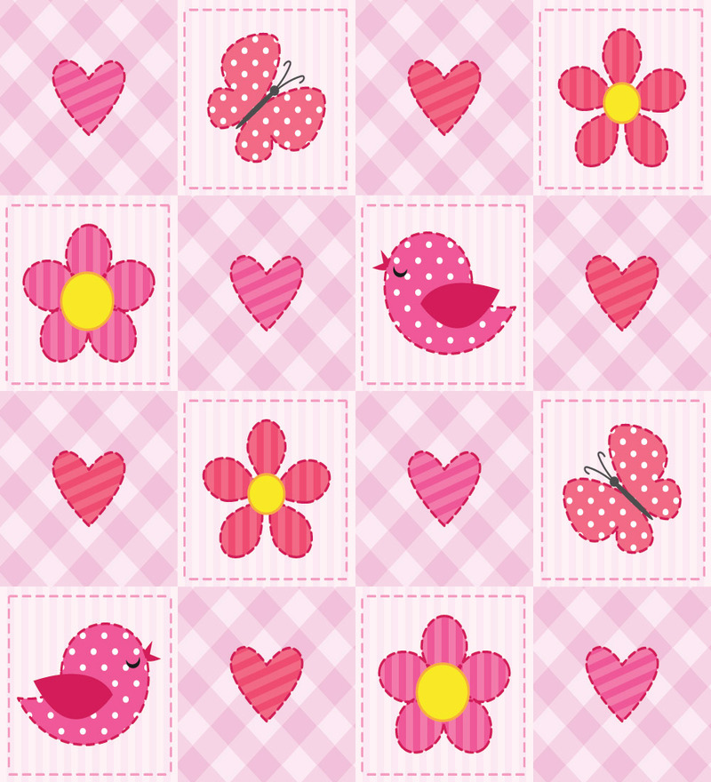 Free Baby Cliparts Wallpapers, Download Free Clip Art, Free.
