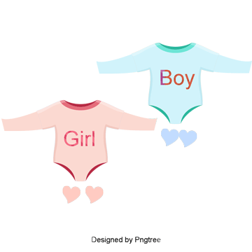 Baby Girl PNG Images in 2019.