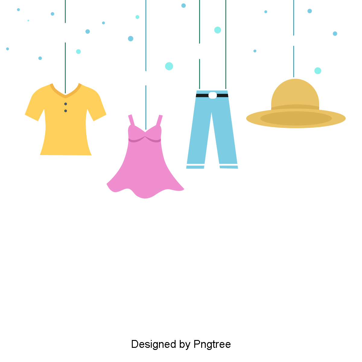 Clothes Png, Vector, PSD, and Clipart With Transparent Background.