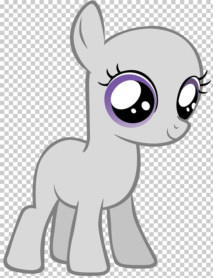 Foal Pony Filly Colt Mare, flying baby boy PNG clipart.