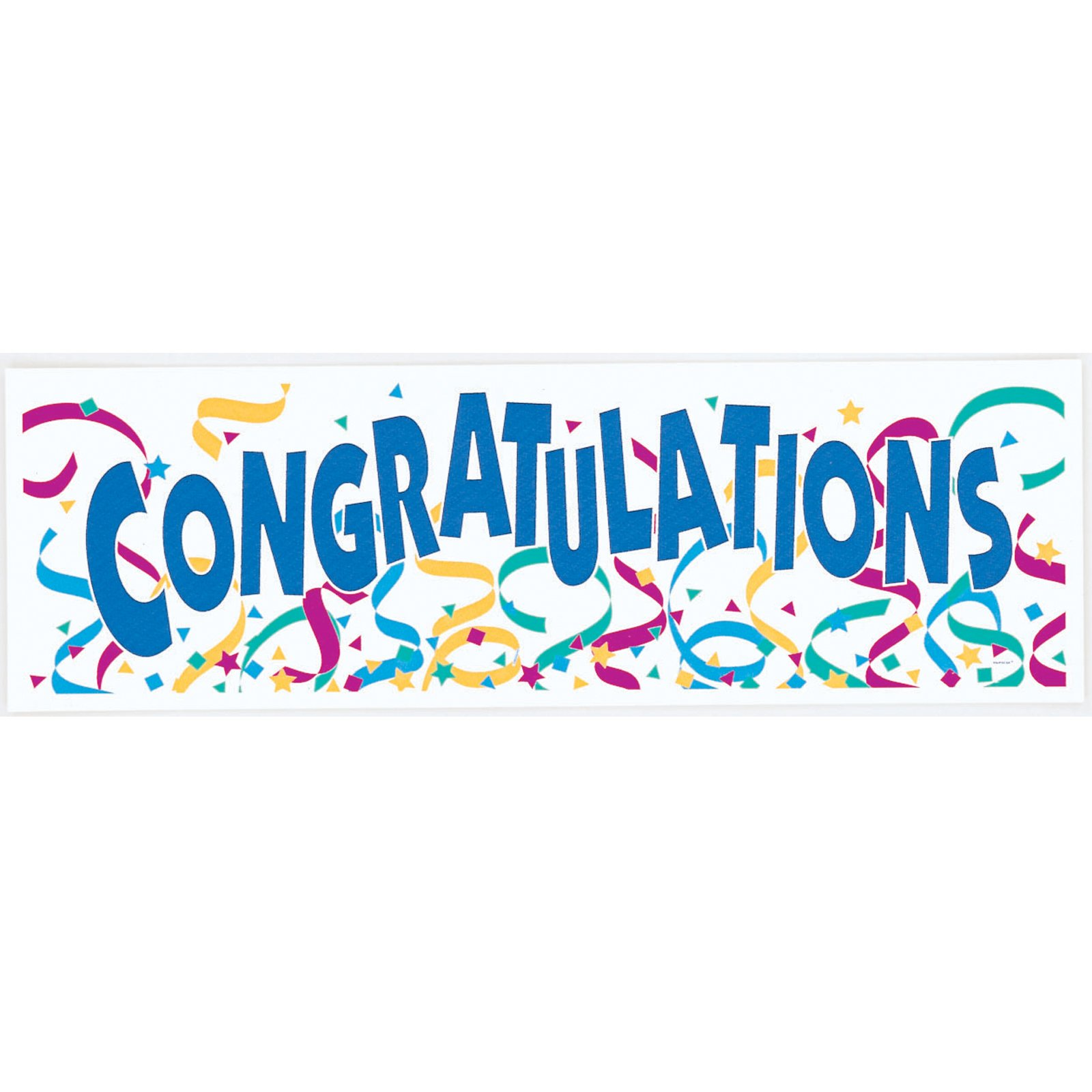 Free Congratulations Baby Cliparts, Download Free Clip Art, Free.