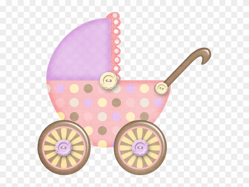ϦᎯϧy ‿✿⁀ Baby Girl Clipart, Clip Art Pictures, Baby.