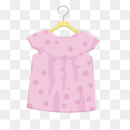 Baby girl dress clipart 4 » Clipart Station.
