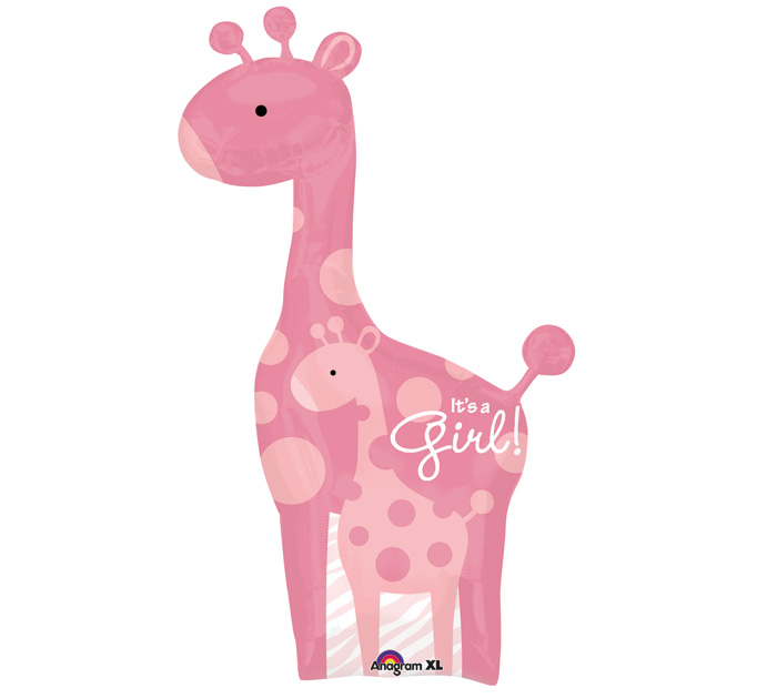 Free Pink Giraffe Cliparts, Download Free Clip Art, Free Clip Art on.