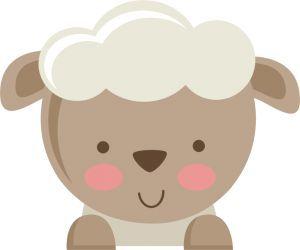 Black sheep clipart 6 sheep clip art 2.