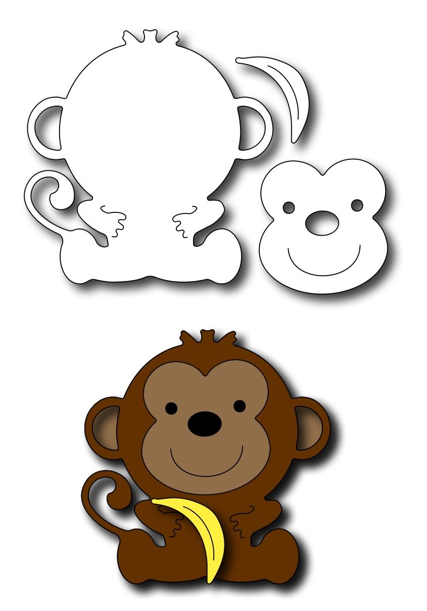 Baby girl lemonhead clipart clipart images gallery for free.