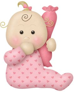 Free Baby Girl Cliparts, Download Free Clip Art, Free Clip Art on.