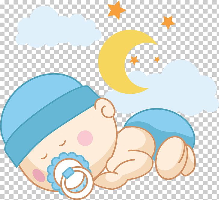 Infant Girl Baby shower Child Sleep, Baby sleep, sleeping.