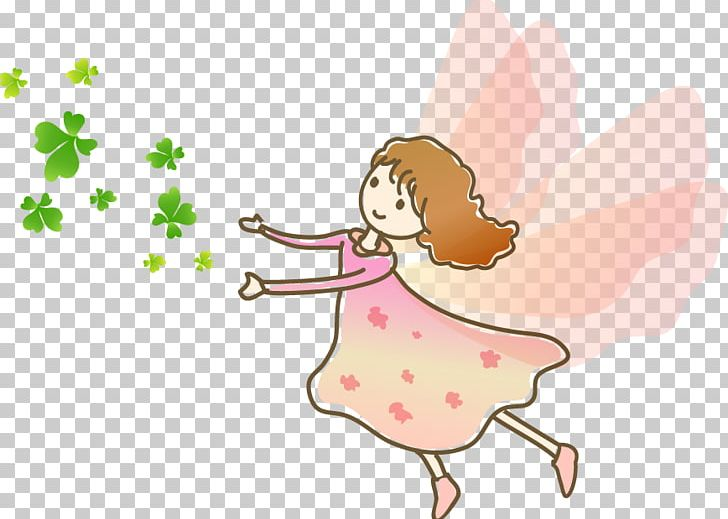 The Little Girl Sprinkle Grass PNG, Clipart, Baby Girl.