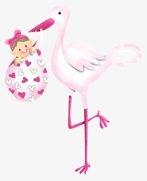 Baby Stork PNG, Free HD Baby Stork Transparent Image.