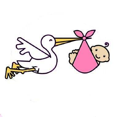 Free Stork Baby Pictures, Download Free Clip Art, Free Clip.