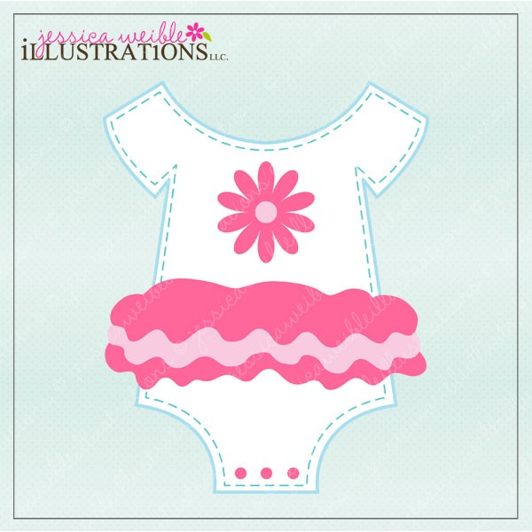 Free Tutu Cliparts, Download Free Clip Art, Free Clip Art on.