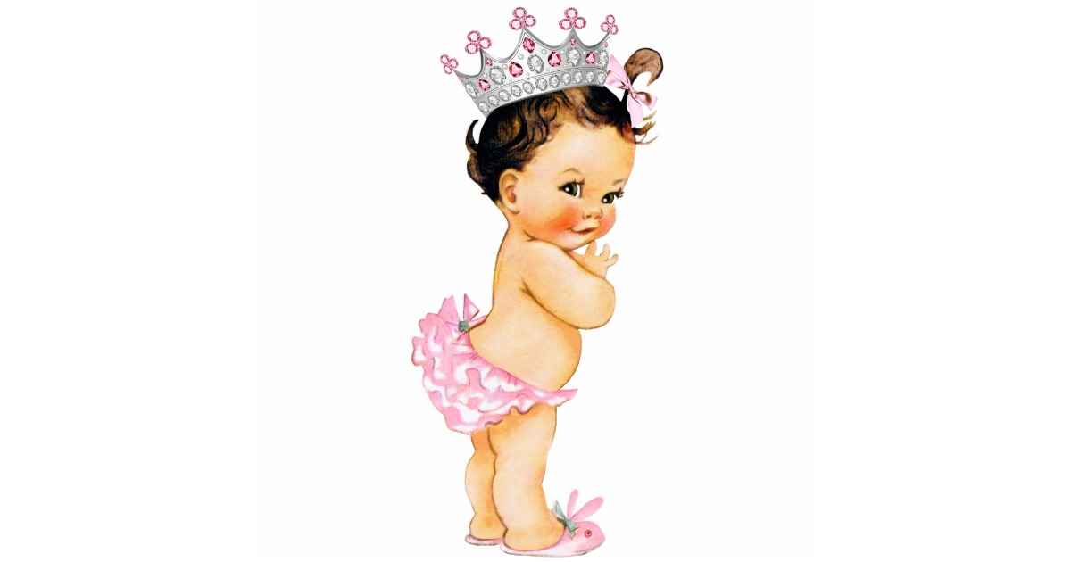 Free Baby Vintage Cliparts, Download Free Clip Art, Free.