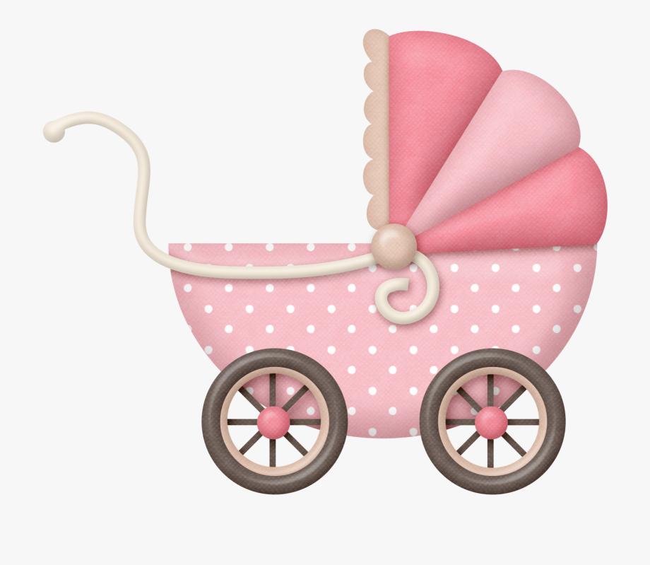 Girl Babies Clip Art And Girls C.