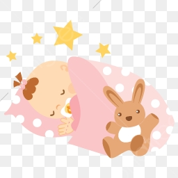 Baby Boys And Girls, Baby Clipart, Baby, Girl PNG Transparent.