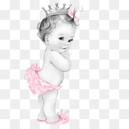 Twin Baby Girl PNG Free Transparent Twin Baby Girl.PNG Images..
