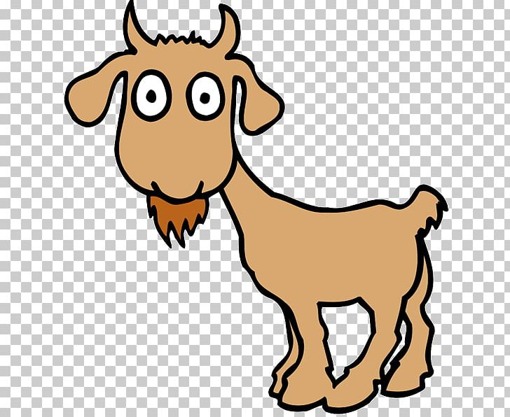 Baby Goats Coloring Book Sheep PNG, Clipart, Animal Figure, Animals.