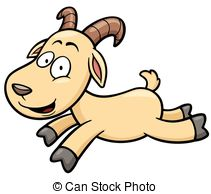 Goat Stock Illustrations. 10,739 Goat clip art images and royalty.