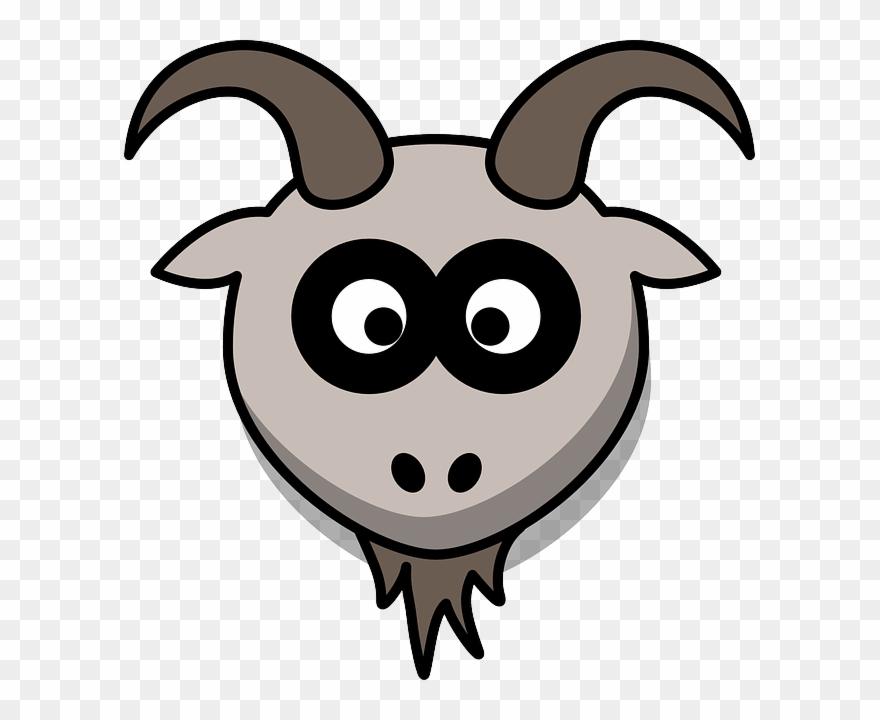 Feng Shui Universal Newsletter February 2015 » Goat.