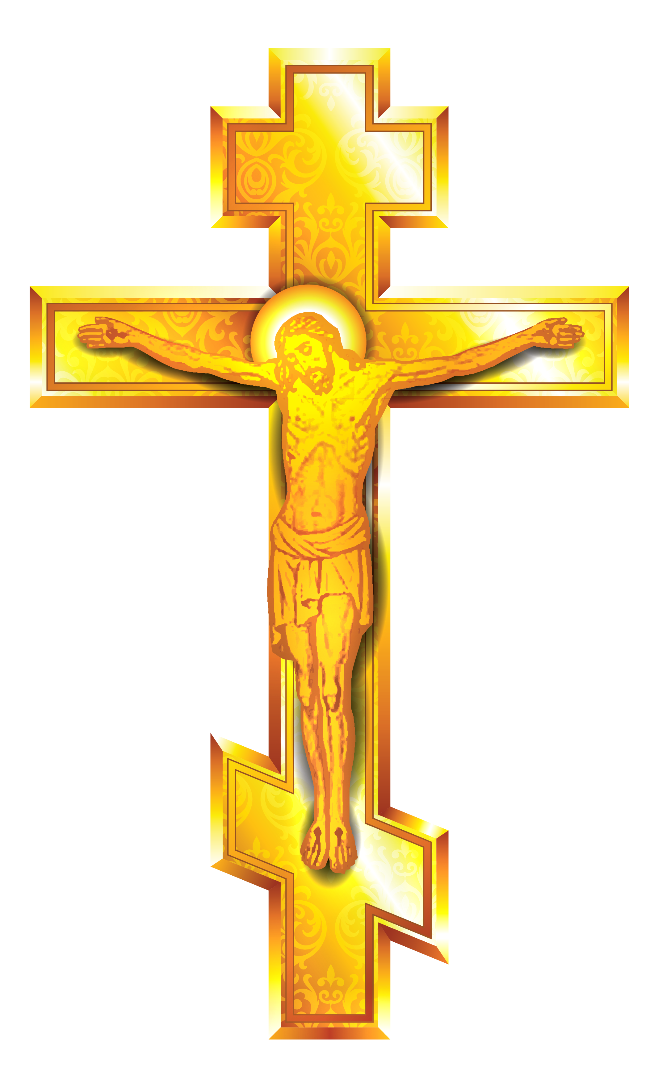 Cross Png Clipart.